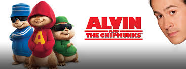 alvin and the chipmunks 20th century fox uk alvin and the chipmunks
