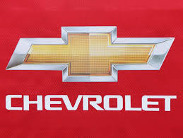 get the latest on chevrolet vehicles u0026 stocker chevrolet in state