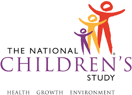 the of the national children s study what went wrong