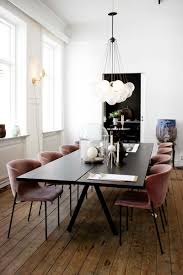 Modern Furniture For Living Room by 10 Photos That Will Fuel Your Love For Mid Century Homes Dining