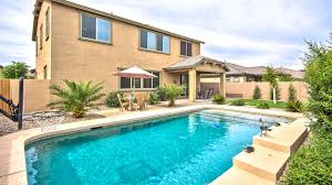 4 Bedroom 3 Bath House For Rent 4 Bed 3 Bath Home For Sale With Pool In Layton Lakes Gilbert