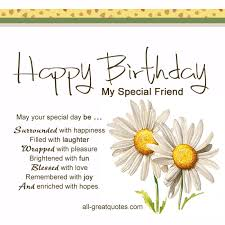 birthday images for friend google search happy birthday good