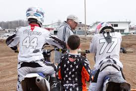ama district 14 motocross hardlinemx motocross counterculture hardline little falls