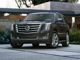 cadillac jeep 2015 cadillac escalade price photos reviews u0026 features