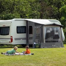 Ventura Atlantic Awning 29 Innovative Caravans With Awnings Fakrub Com
