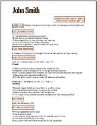 Google Doc Template Resume Google Free Resume Resume Template And Professional Resume