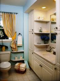 Bathroom Storage Ideas Under Sink Small Apartment Bathroom Storage Ideas Descargas Mundiales Com