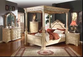 bed frames size wood canopy bedroom sets set bed ashley full image for bed frames size wood canopy bedroom sets set bed ashley bittersweet old distressed