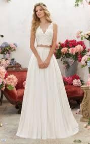 gold wedding dresses gold wedding dresses buy wedding dresses at best bridal prices