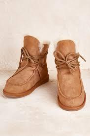 emu australia s boots emu australia coryline boot womens boots at birdsnest s