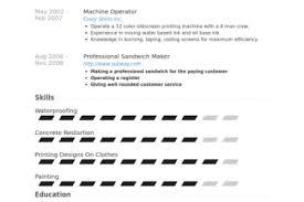 Landscaping Job Description For Resume by Professional Painter Resume Samples