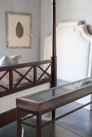 charleston forge reid u0027s fine furnishings