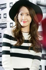 5321 Best Girls Generation U003c3 Images On Pinterest Girls