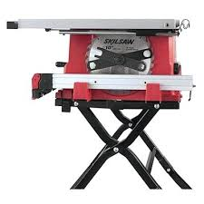 skil portable table saw skil table saw 3310 review icenakrub