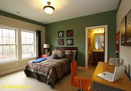 boys bedroom paint colors bedroom paint ideas for bedroom inspirational boy bedroom painting