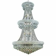 3 Tier Chandelier Brizzo Lighting Stores 50 Empire Large Foyer 3