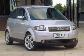 audi a2 great motoring disasters audi a2 motoring research