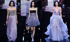 moda donna tendenze moda donna primavera estate 2016