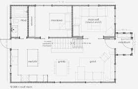 100 basement bathroom floor plans chalet no6 attainable