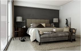 bedroom design fabulous curtains for grey walls light gray paint