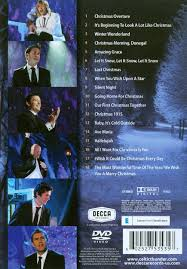 christmas list dvd celtic thunder christmas dvd celtic thunder songs reviews