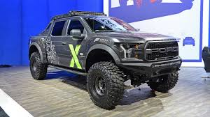 ford suv truck some of our favorite ford truck and suv concepts coming to sema