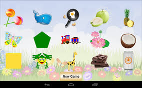house design games in english english for kids android apps on google play