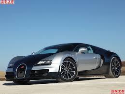 bugatti veyron 16 4 super sport 2011 smcars car