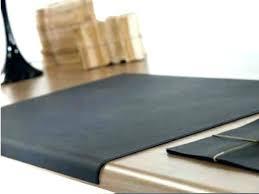 sous de bureau en cuir parure de bureau en cuir parure bureau cuir parure bureau cuir sous