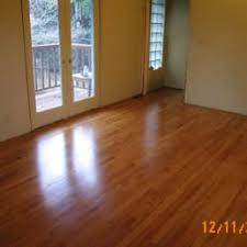 s hardwood floors closed flooring 8729 vintage park