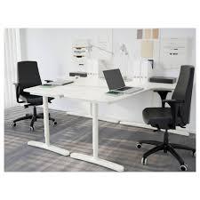 glass computer corner desk office desk modern office desk glass computer desk glass desk