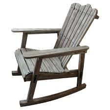 Rocking Chair Online Rocking Chairs Dcg Stores Buy Indoor U0026 Outdoor Patio Rockers