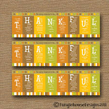 printable thanksgiving bookmark so many reasons to be