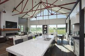home decor stores in calgary images about concrete barn to custom home on pinterest houses