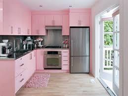 kitchen magnificent small kitchen redo home kitchen design