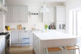 bespoke kitchens ideas 80 beautiful bespoke kitchens ideas for the of your home