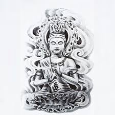 chinese buddha tattoo designs chinese free download tattoo