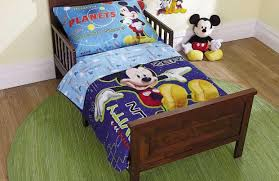 Toddler Minnie Mouse Bed Set Bedding Set Mickey Mouse Bed Set Children Beautiful Minnie Mouse