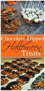 316 best images about halloween on pinterest monsters pumpkins