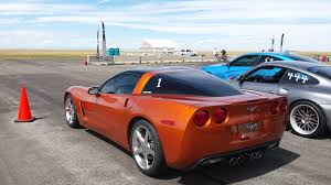 red orange cars lets see some atomic orange cars corvetteforum chevrolet