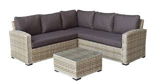 L Shaped Sofa With Chaise Lounge by Sofa 8 Person Sectional L Sofa Modular Couch L Shaped Couch