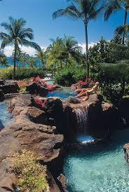 108 best travel with costco images on pinterest honeymoons fiji