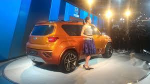 orange cars 2016 hyundai cars at auto expo 2016 hyundai at delhi auto expo