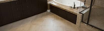 Travertine Bathroom Floor Travertine Tile Builddirect