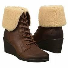 ugg s kaleen boot ugg irmah black zappos com free shipping both ways idk