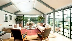family and home royalty kate middleton s family home in bucklebury berkshire