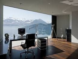 Home Office Design Modern 40 Cool Desks For Your Home Office U2013 How To Choose The Perfect Desk
