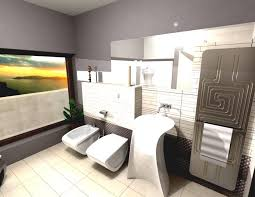 design my bathroom charvoo wp content uploads 2017 11 i want to d