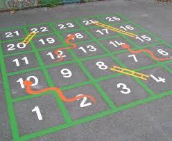 557 best playground ideas images on playground