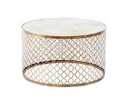 lowand bhold lift top coffee tables dark wood coffee table
